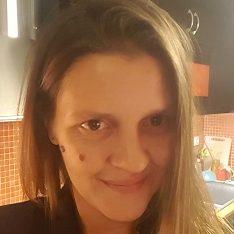 Μαρία Σέρτσου